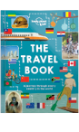 The Lonely Planet Kids Travel Book (North American edition)