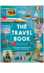 The Lonely Planet Kids Travel Book (North & Latin <strong>America</strong> edition)