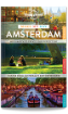 Make <strong>My</strong> Day: Amsterdam (Hardback Asia Pacific edition)