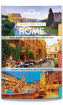 Make My Day: Rome (Asia Pacific edition)
