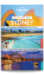 Make My Day: Sydney (Asia Pacific edition)