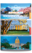Make My Day: Washington DC (Asia Pacific edition)