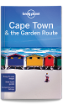 Cape <strong>Town</strong> & the Garden Route city guide