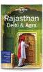 Rajasthan, Delhi & Agra travel guide - 4th edition