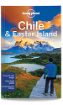 <strong>Chile</strong> & Easter Island travel guide