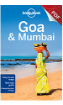 Goa & <strong>Mumbai</strong> - Panaji & Central Goa (Chapter)
