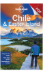 Chile & Easter Island - Middle Chile (PDF Chapter)