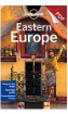 Eastern Europe - Latvia (Chapter)