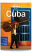 Cuba travel guide - 8th edition
