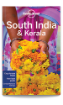 South <strong>India</strong> & Kerala travel guide - 8th edition