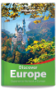 Discover Europe travel guide - 4th edition