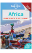 Africa Phrasebook - Xhosa (Chapter)
