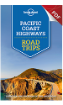 <strong>Pacific</strong> Coast Highways Road Trips - Big Sur Trip (Chapter)