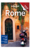 Rome - Vatican City, Borgo & Prati (PDF Chapter)