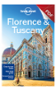 Florence & Tuscany - Siena & Central Tuscany (Chapter)