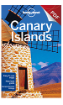 <strong>Canary</strong> <strong>Islands</strong> - Plan your trip (PDF Chapter)