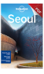 <strong>Seoul</strong> - Itaewon & Around (Chapter)