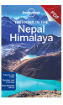 Trekking in the Nepal Himalaya - Everest Region (Chapter)