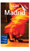 Madrid - <strong>Parque</strong> del Oeste & Northern Madrid (Chapter)
