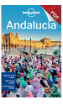 Andalucia - Understand Andalucia & Survival Guide (Chapter)