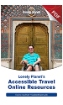 Accessible Travel Online Resources