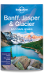 Banff, Jasper & Glacier <strong>National</strong> Parks guide
