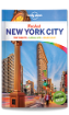 Pocket New York City - 6th edition