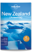 <strong>New Zealand</strong> travel guide - 18th edition