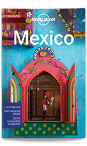 Mexico travel guide - 15th edition