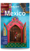 <strong>Mexico</strong> travel guide - 15th edition