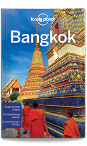 Bangkok city guide - 12th edition