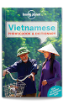 Vietnamese Phrasebook - 7th edition