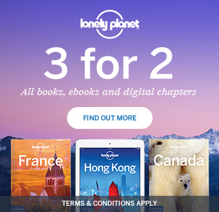 Lonely Planet Shop Travel Guides Guidebooks And Phrasebooks - Argentina map lonely planet