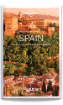 Best of <strong>Spain</strong> travel guide