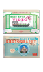 Best Ever Photography Tips + Best Ever Video Tips <strong>FREE</strong> Bundle