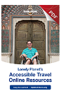 Accessible Travel Online Resources - 2017 edition