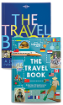 The Travel Book + FREE Kids Travel Book [North & Latin America Edition]