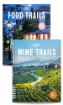 Food Trails + FREE <strong>Wine</strong> Trails