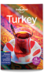 <strong>Turkey</strong> travel guide