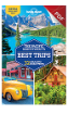 The <strong>Pacific</strong> <strong>Northwest</strong>'s Best Trips - British Columbia (Chapter)