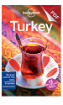 <strong>Turkey</strong> - Plan your trip (PDF Chapter)