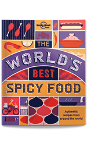 The World's Best Spicy Food - 2nd edition