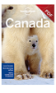<strong>Canada</strong> - Plan your trip (PDF Chapter)