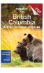 British Columbia & the Canadian Rockies - Alberta (PDF Chapter)
