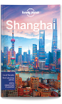 Shanghai city guide - 8th edition