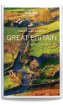 Best Of <strong>Great Britain</strong> travel guide