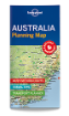 <strong>Australia</strong> Planning Map