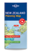 <strong>New Zealand</strong> Planning Map