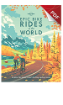 Epic Bike Rides of the World - Europe (PDF Chapter)