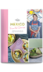From the Source - Mexico (Cookbook)